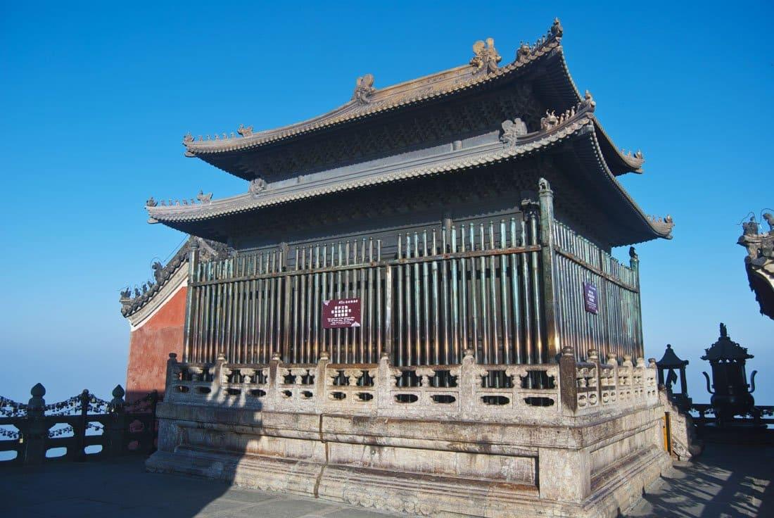 Золотой храм